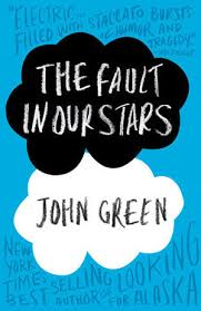 fault in the stars