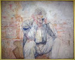 joyce painting
