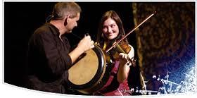 riverdance musicians