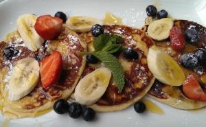 bills-pancakes