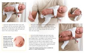 colic treatment