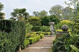 hatchalands park gardens