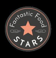 FF-Stars-col