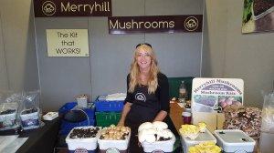 merry-hill-mushroom-2