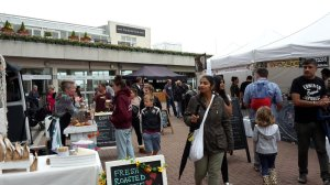 sandown-park-food-festival-3