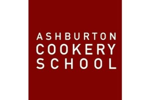 ashburton-cookery-school