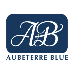 aubeterre-blue-logo