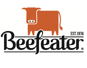 beefeaterlogoz