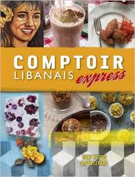 comptoir-cookbook