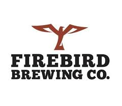firebird-brewery