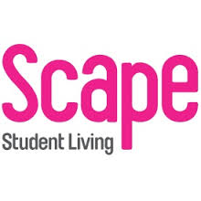 scape-living