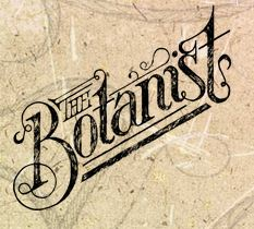 the-botanist-logo