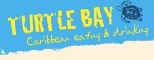 turtle-bay-logo