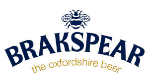 brakspear-brewery-tour